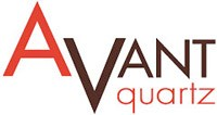 """Коллекция """"Avant Quartz"""" гранит"""