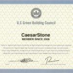 Добровольная система сертификации LEED