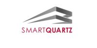 Smartquartz